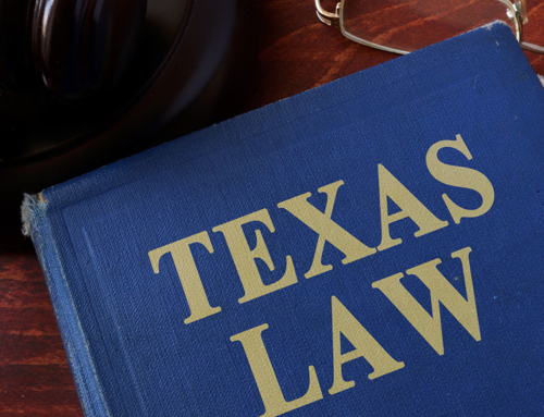 How to Set Up Your Business in Texas