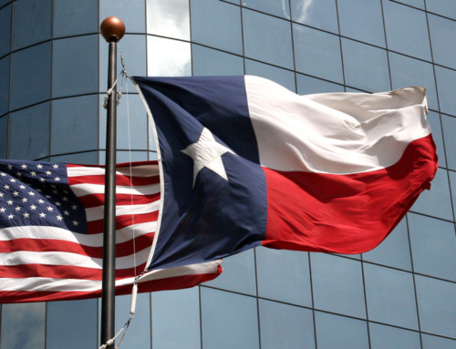 Why Freelancers Should Consider Formation of a LLC in Texas