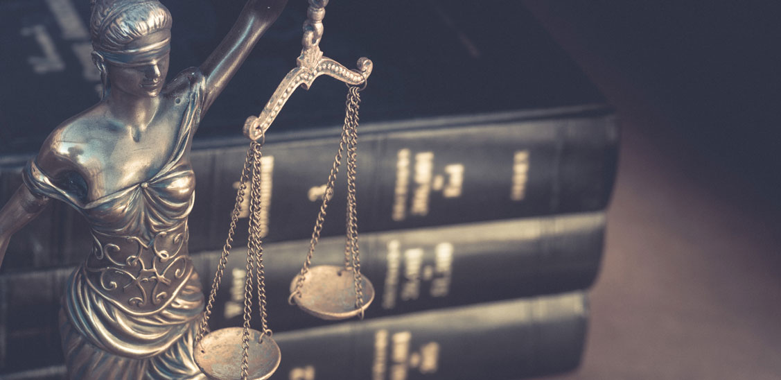 top lawyers in dallas