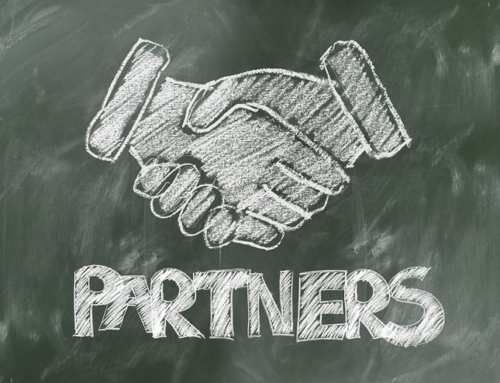 Partnership Agreements: 4 Things You Will Want to Include