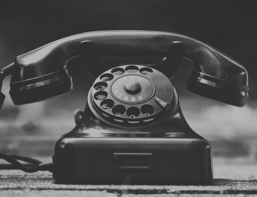 The Benefits of Effective Communication Between Client and Attorney