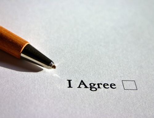 Some Legal Considerations to Think About Before Purchasing a Franchise